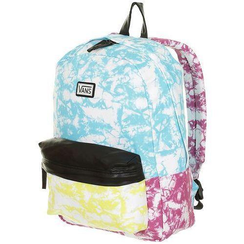 sklepy z plecakami vans