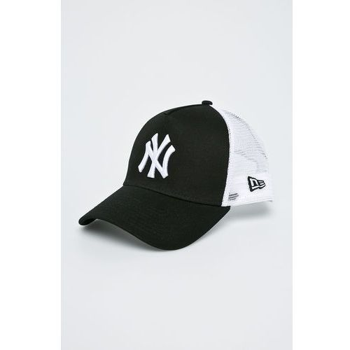 - czapka new york yankees marki New era