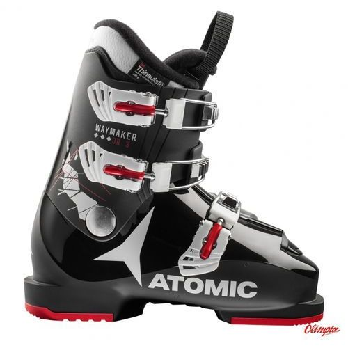 Buty narciarskie waymaker jr 3 2017/2018 marki Atomic