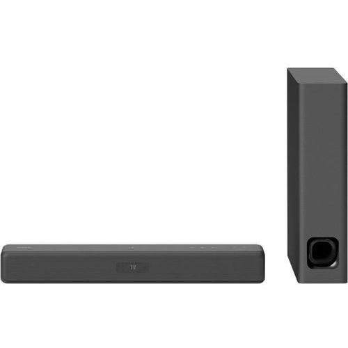 ht-mt500 marki Sony - OKAZJE