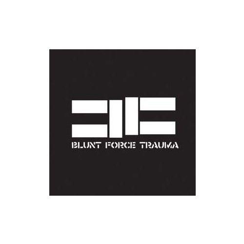 Cavalera Conspiracy - Blunt Force Trauma, 1686177582