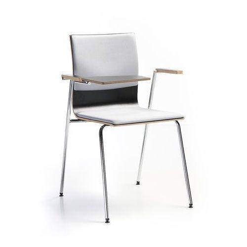 Bejot Krzesło konferencyjne ORTE OT 220 3N