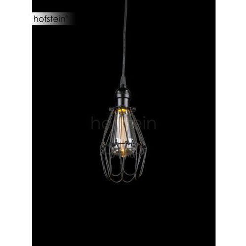 Globo Lampa wisząca LED, 1-punktowy - - Obszar wewnętrzny - SPACY - Czas dostawy: od 6-10 dni roboczych (9007371339037)
