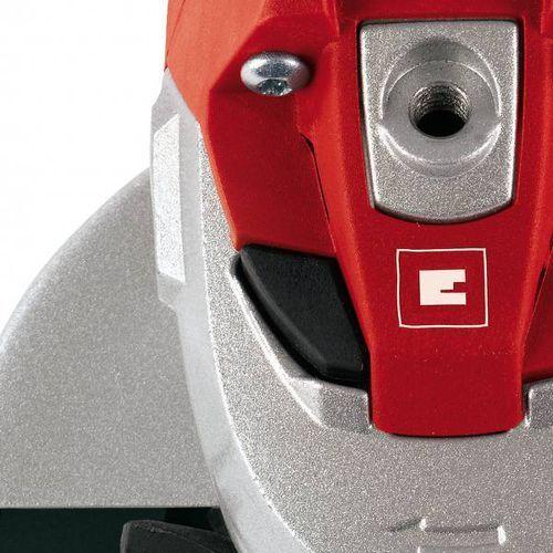 Einhell TE-AG 230