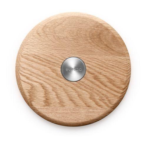 Eva solo Podkładka magnetyczna pod naczynia nordic kitchen dąb