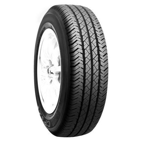 Nexen CP321 205/65 R16 107 R