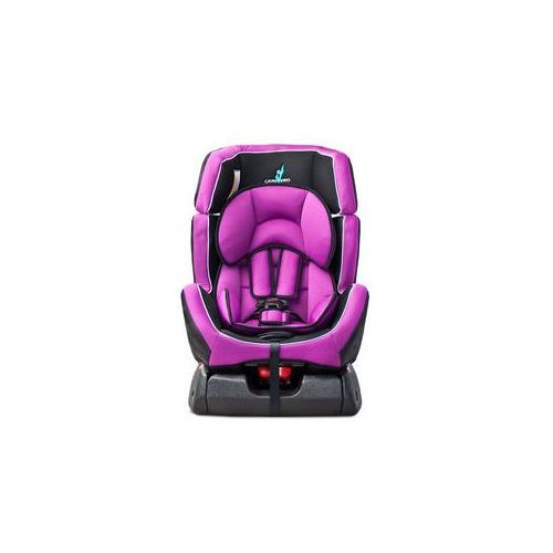 Fotelik samochodowy Scope Deluxe 0-25 kg Caretero (purple)