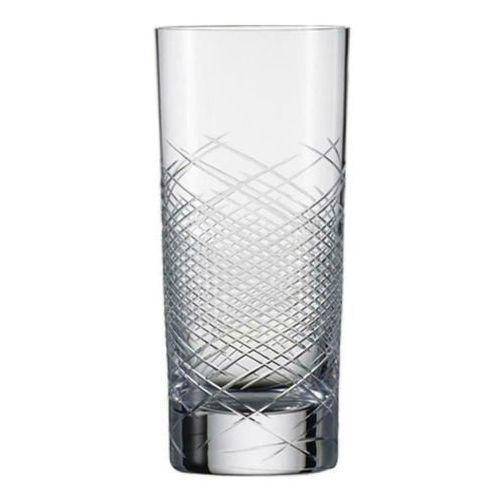 Zak! designs - Black&White Taca biała duża wymiary: 53,5 x 34,5 cm