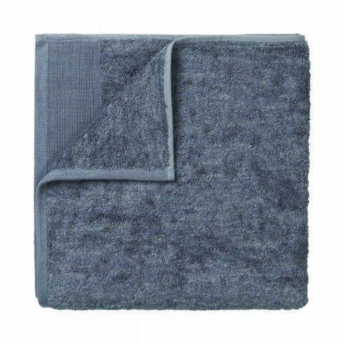 Ręcznik 70x140 cm magnet melange marki Blomus