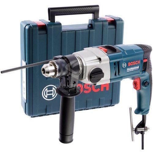Bosch GSB 18-2RE. Najniższe ceny, najlepsze promocje w sklepach, opinie.
