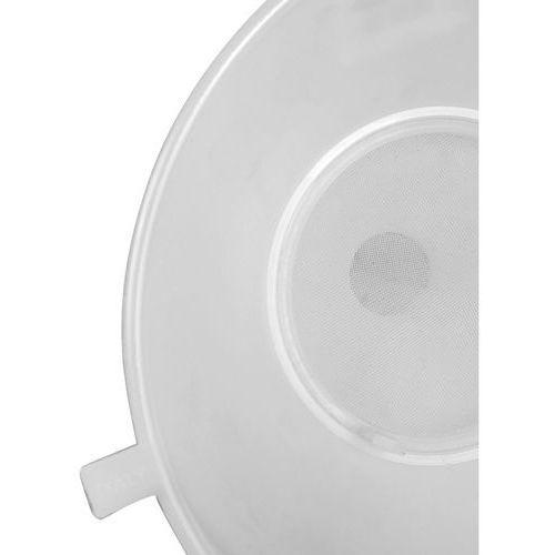 sito do lejka śr. 25 cm marki Biowin