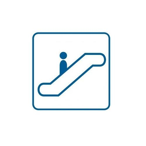 Schody ruchome - sprawdź w wybranym sklepie