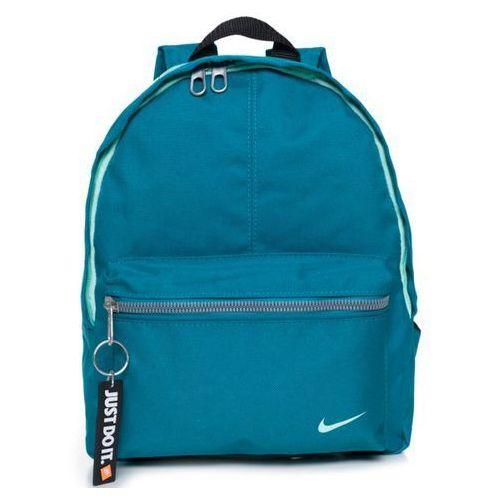 Nike plecak y nk classic base