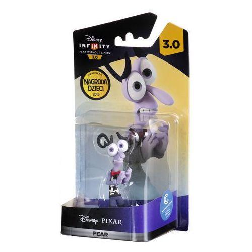 Figurka Disney Infinity 3.0 Strach 8717418454845 - odbiór w 2000 punktach - Salony, Paczkomaty, Stacje Orlen (8717418454845)