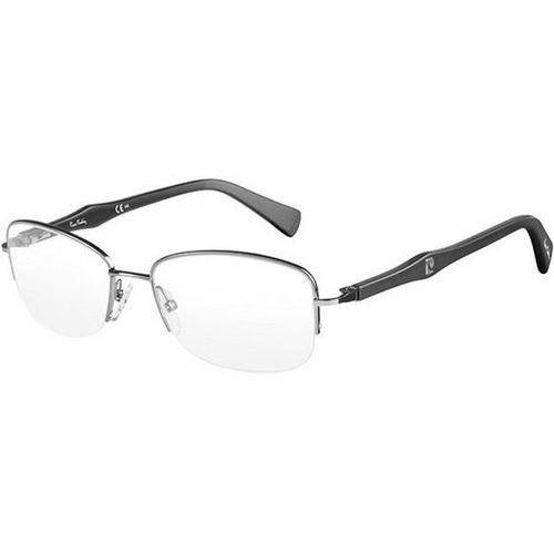 Okulary Korekcyjne Pierre Cardin P.C. 8805 DQG