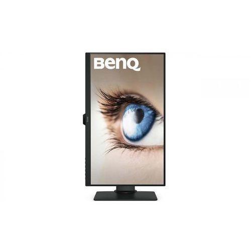 LED BenQ BL2780T