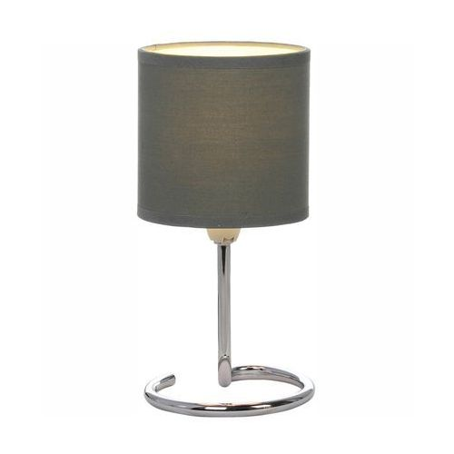 24639dg - lampa stołowa elfi 1xe14/40w/230v marki Globo