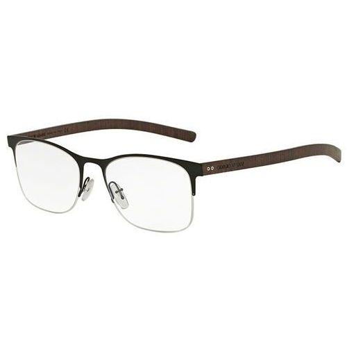 Okulary Korekcyjne Giorgio Armani AR5047 3001