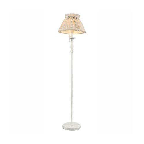 Globo 69027s - lampa podłogowa savio 1xe27/60w/230v (9007371338375)