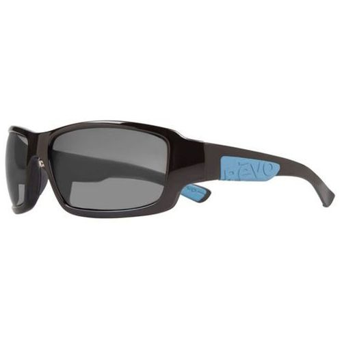 Okulary Słoneczne Revo RE1005 STRAIGHTSHOT SERILIUM Polarized 51 GY