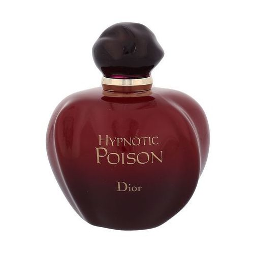 Christian Dior Hypnotic Poison Woman 100ml EdT