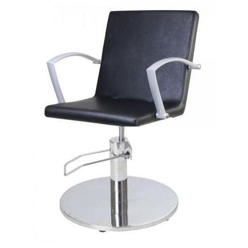 Panda CARO II XC fotel fryzjerski dostępny w 48H