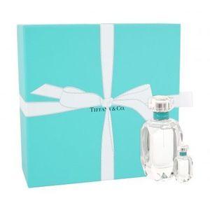 Tiffany & co. tiffany & co. zestaw dla kobiet