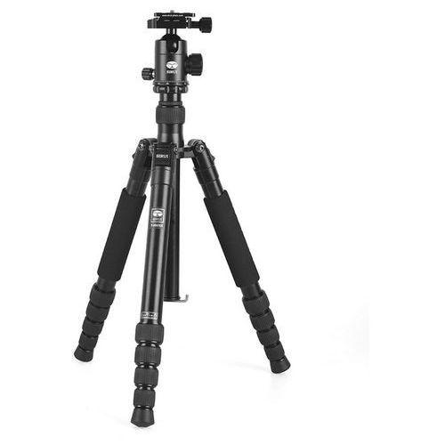 Sirui kit statyw t-2005x+g-20kx (6952060001586)
