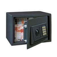 Sejf meblowy elektroniczny BT Z1 (9006071607750)