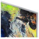 TV LED Samsung UE40MU6402 - BEZPŁATNY ODBIÓR: WROCŁAW! zdjęcie 9