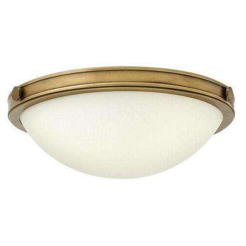 Elstead Plafon collier hk/collier/f/s - lighting - sprawdź kupon rabatowy w koszyku (5024005267515)