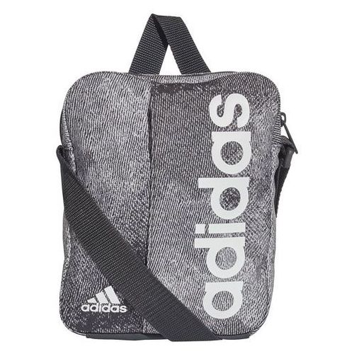 Torebka na ramię - - cf3415 marki Adidas