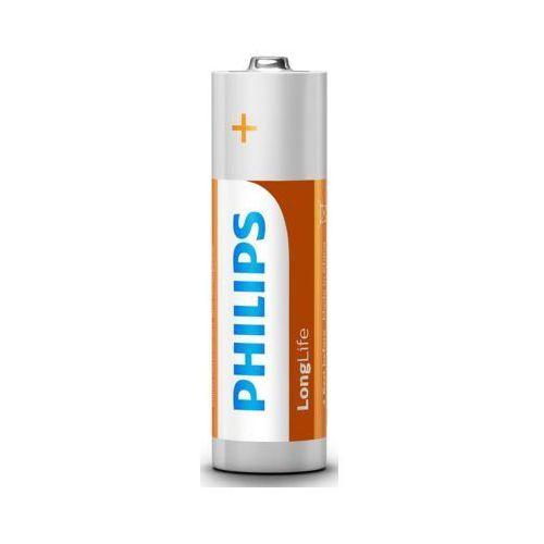 Philips Bateria r6l4b/10