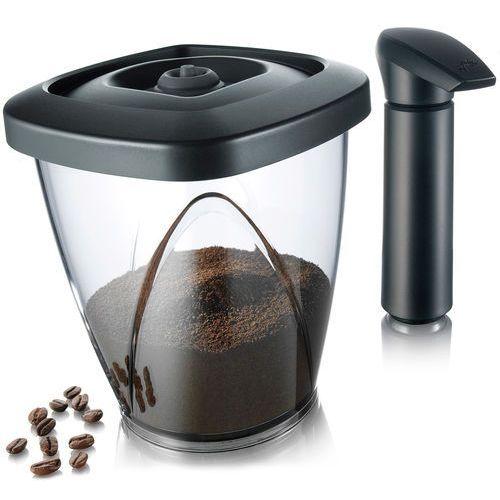Pojemnik próżniowy na kawę Tomorrow's Kitchen (TK-2883460)