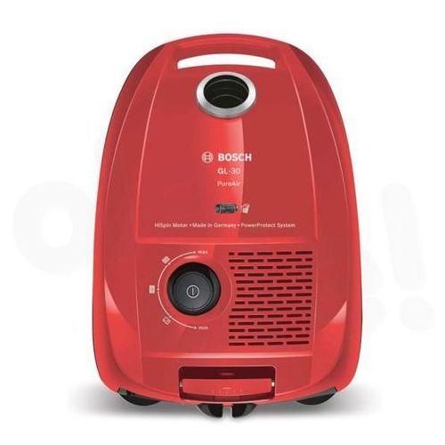 Bosch BGL3A132