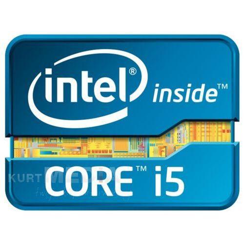 CORE i5-4440 3,1GHz BOX 6M LGA1150 BX80646I54440 (0675901241953)