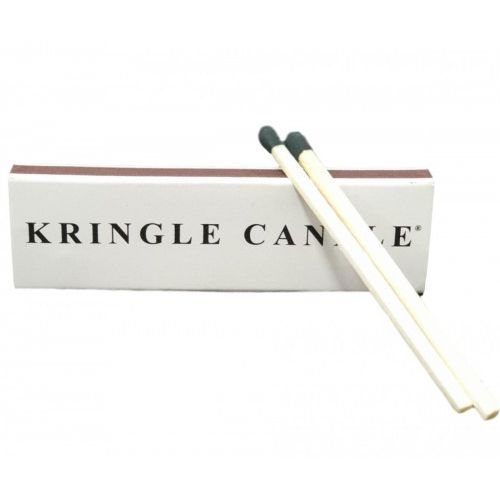 Kringle Candle - Zapałki, 14291 (10966247)