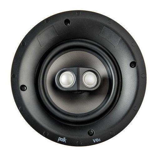 POLK AUDIO V6s, V6s