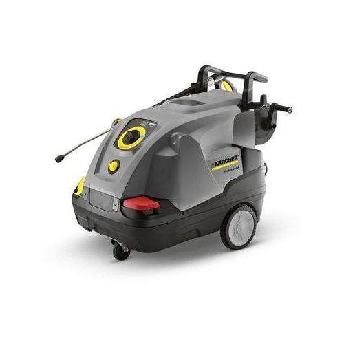 Karcher HD S-6/14 CX