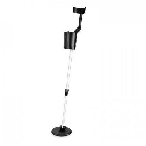 Duramaxx Wykrywacz metali wodoodporny 16,5cm 1,5 Meter (4260195330702)