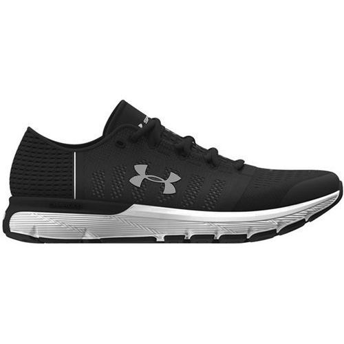 Under Armour Speedform Gemini Vent Black, kolor czarny