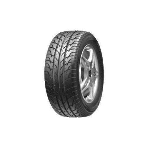 Tigar SYNERIS 215/55 R18 99 V