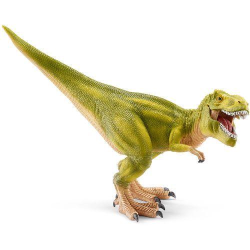 Schleich, figurka Tyranosaurus Rex (4005086145283)