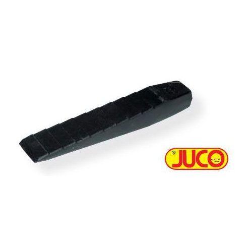 Klin do rozłupywania drewna 3kg Juco