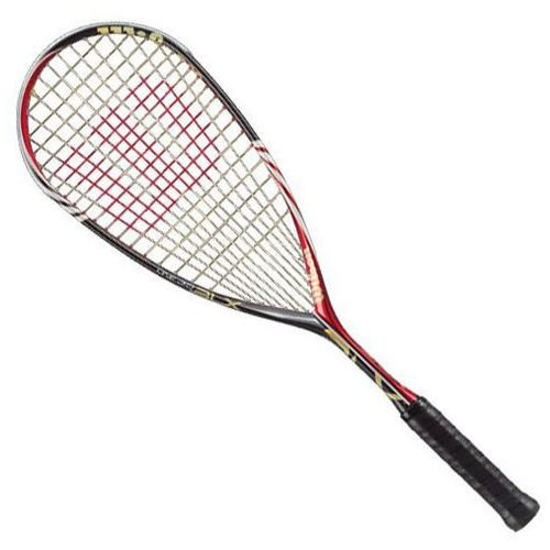 Wilson Rakieta do squasha one35 blx