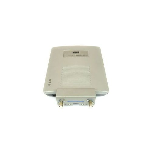 Cisco Ws-x4424-gb-rj45