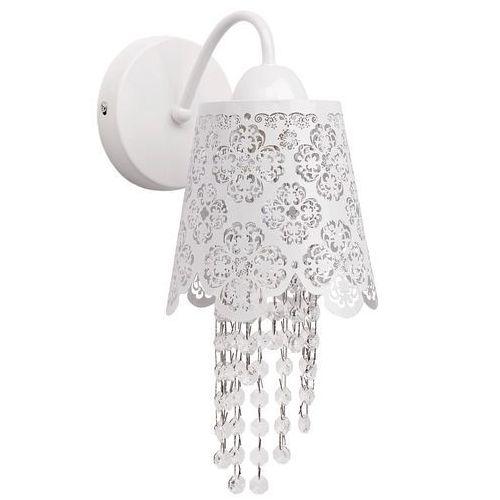 Kinkiet elegance 472020601 - mw - rabat w koszyku marki Mw-light