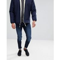French Connection Skinny Jeans - Blue