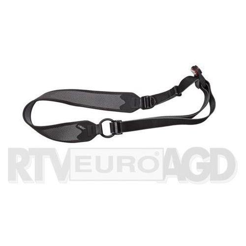 ultrafit sling strap for women jb01258 marki Joby