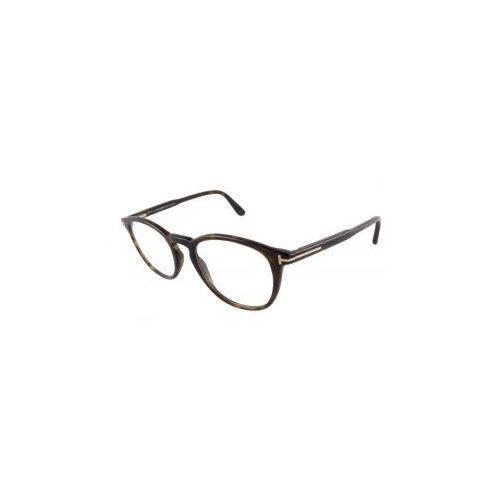 Okulary Tom Ford TF 5401 052